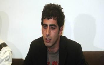 Αποζημίωση έως και 450.000 ευρώ στον νεαρό που ξυλοκοπήθηκε από αστυνομικούς το 2006