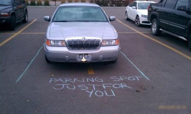 parking-fails-002-04142015