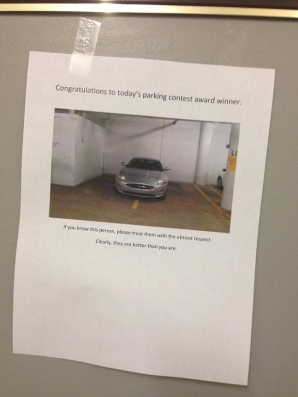 parking-fails-003-04142015