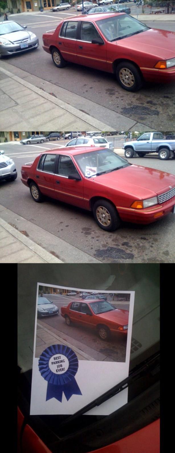 parking-fails-004-04142015