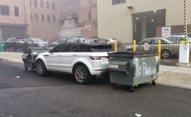 parking-fails-005-04142015