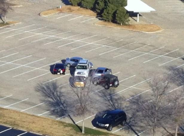 parking-fails-009-04142015