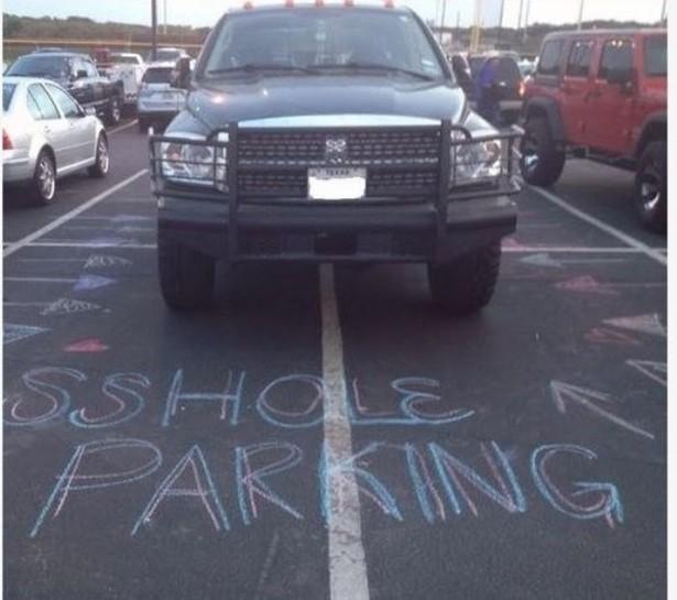 parking-fails-012-04142015