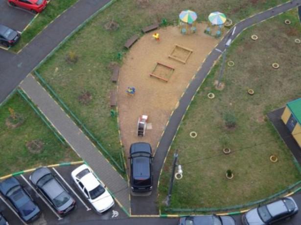 parking-fails-019-04142015