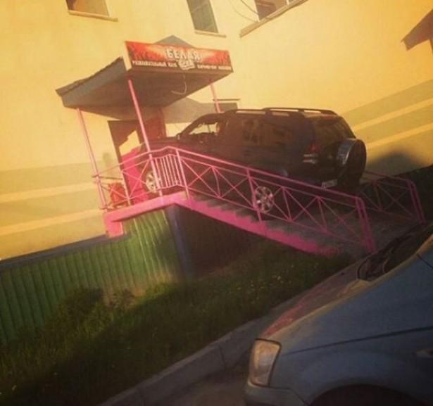 parking-fails-020-04142015
