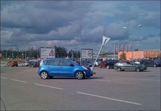 parking-fails-021-04142015
