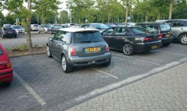 parking-fails-022-04142015