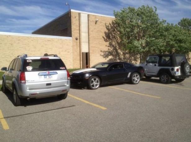 parking-fails-025-04142015
