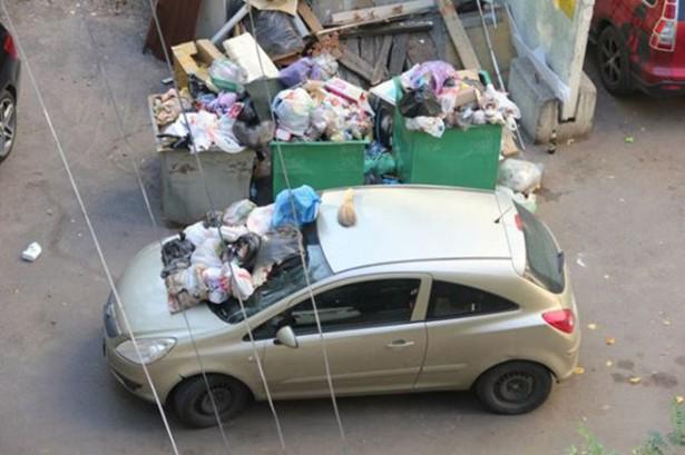 parking-fails-027-04142015