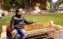 Δούλεψε στην Ελλάδα, έχτισε μια πολυκατοικία και επιστρέφει στο Πακιστάν