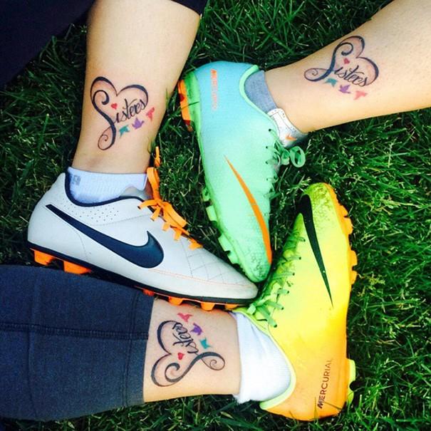 sister-tattoo-50__605