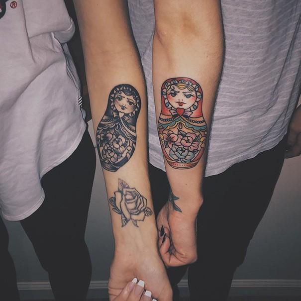 sister-tattoo-ideas-381__605