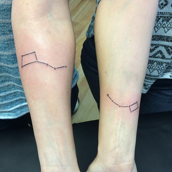 sister-tattoo-ideas-472__605