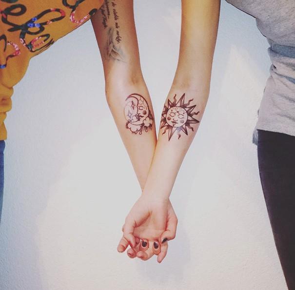sister-tattoo-ideas-481__605