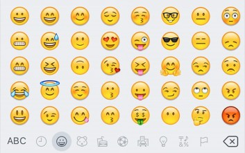 Μπορεί μία φατσούλα emoji να σώσει ανθρώπους σε περίπτωση σεισμού;