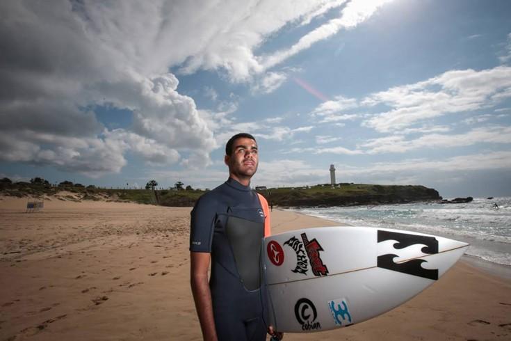 surfer04