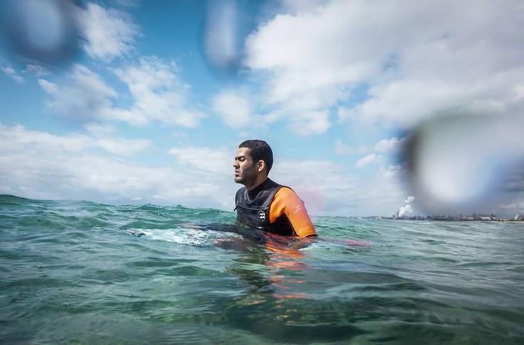 surfer05