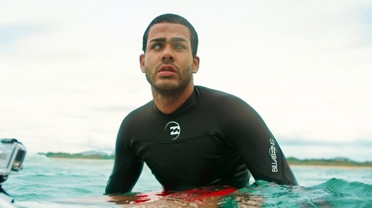surfer06