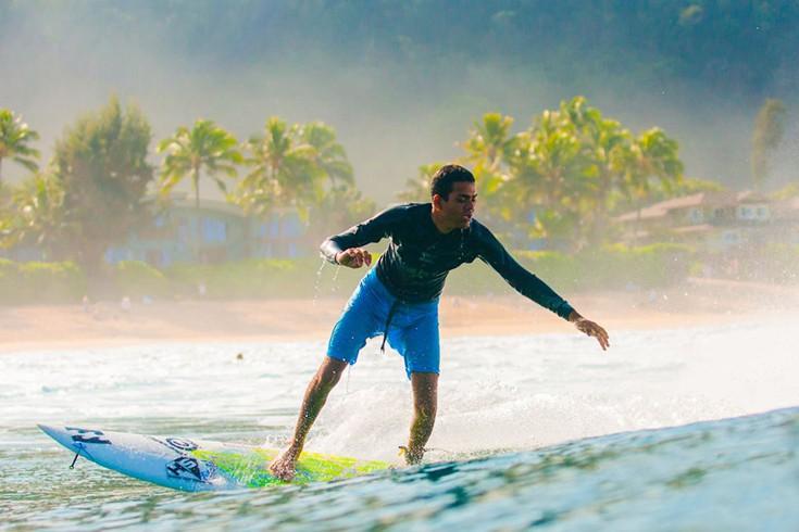 surfer09