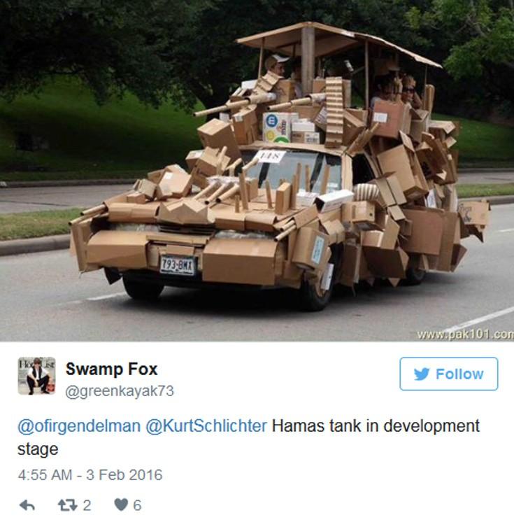 tank05