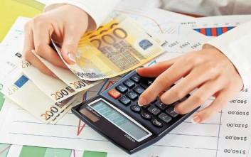 Φρένο στην κατάργηση των τεκμηρίων βάζουν οι δανειστές