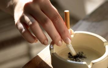 Καθημερινά τρικ για να κόψετε το κάπνισμα