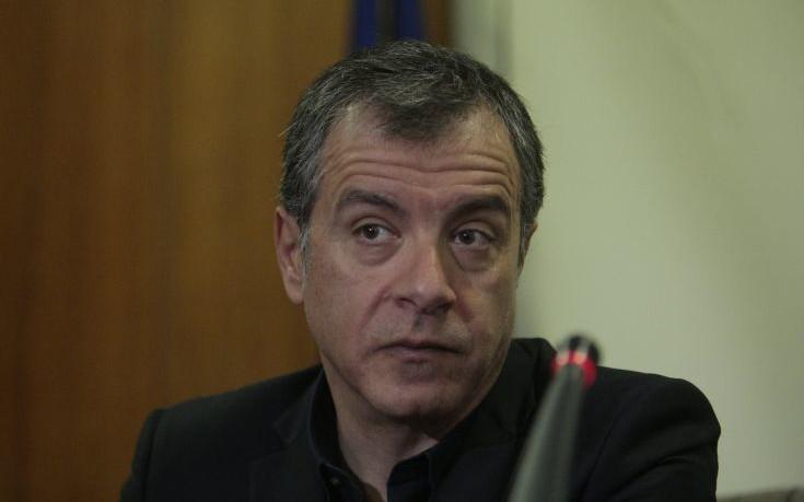 Θεοδωράκης: Να δώσουμε μάχη εναντίον των μικρών και των μεγάλων Λεπέν της πολιτικής στην Ελλάδα
