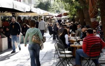 Συνεχίζονται οι έλεγχοι του ΣΕΠΕ σε τουριστικές επιχειρήσεις