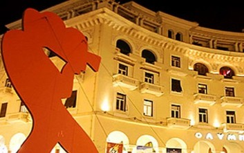 Αυλαία για το 18ο Φεστιβάλ Ντοκιμαντέρ Θεσσαλονίκης