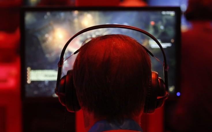 Κερδίζουν έδαφος οι ψηφιακές θεραπείες με… βιντεοπαιχνίδια