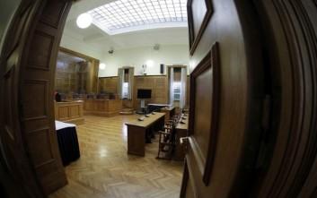 Ζητήματα της τριτοβάθμιας εκπαίδευσης στην Επιτροπή της Βουλής