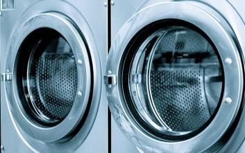 Γιατί δεν πρέπει να βάζετε ξίδι στο πλυντήριο