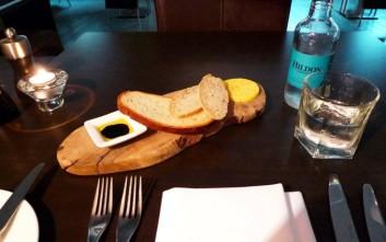 Μάθετε τα πάντα για το ελαιόλαδο στο εστιατόριο σας