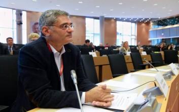 Κύρκος: Το πάγωμα των ενταξιακών διαπραγματεύσεων από την Ε.Ε. παίζει το παιχνίδι του Ερντογάν