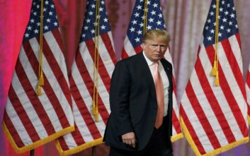 Ο Μάικ Πενς πιθανότερος αντιπρόεδρος του Ντόναλντ Τραμπ
