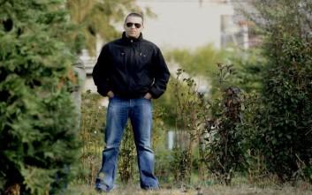 Μαίρη Χρονοπούλου: Μου αρέσει ο Κασιδιάρης, αν ήμουν 60 χρόνια νεότερη δεν θα μου είχε γλιτώσει