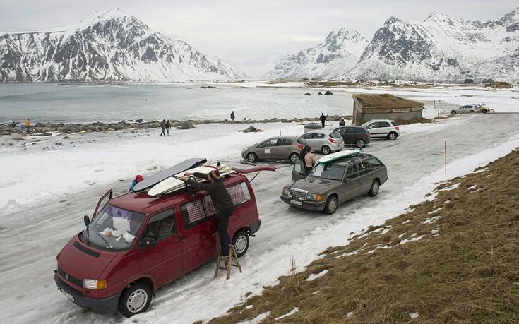 Arctic10