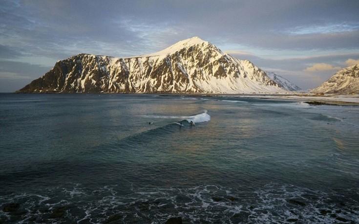 Arctic5