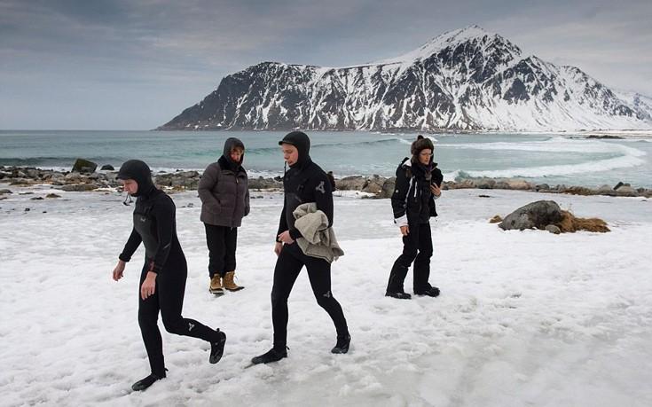 Arctic6
