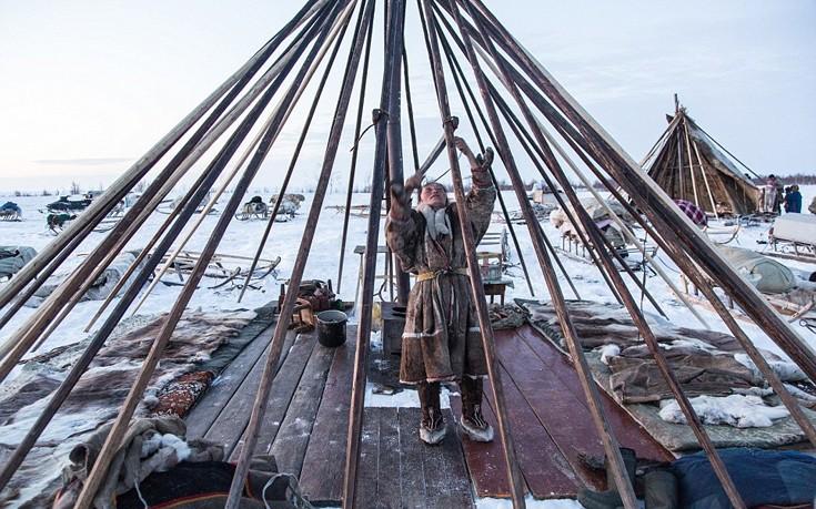 Arcticnomads3
