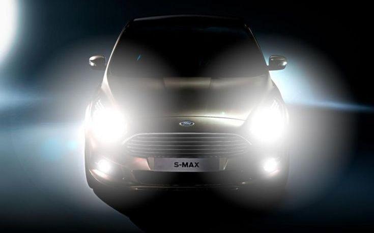 Νέα τεχνολογία φώτων αυτοκινήτου που δεν «τυφλώνει»