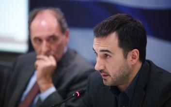 Το Ευρωκοινοβούλιο αξιολογεί το ελληνικό πρόγραμμα