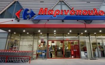 Απόφαση-σταθμός για την Coca Cola και τον ΦΠΑ από τον Μαρινόπουλο