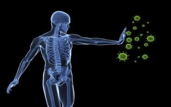 Πανάρχαιοι ιοί βοηθούν στην καταπολέμηση των σύγχρονων