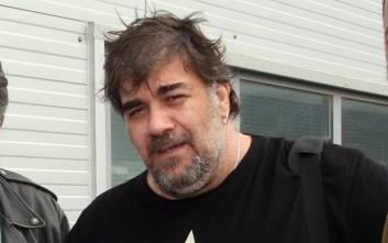 Δημήτρης Σταρόβας: Πήρε θέση για την κόντρα Αρναούτογλου – Κανάκη