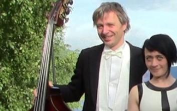 Ισόβια για τον μουσικό που δολοφόνησε τη σύζυγό του