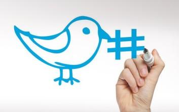 Πολλές γυναίκες κάνουν μισογυνικά σχόλια στο Twitter