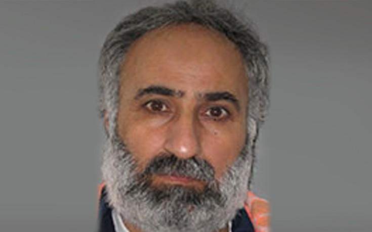 Το Νο 2 του Ισλαμικού Κράτους, Αμπντ Μουσταφά αλ-Καντούλι