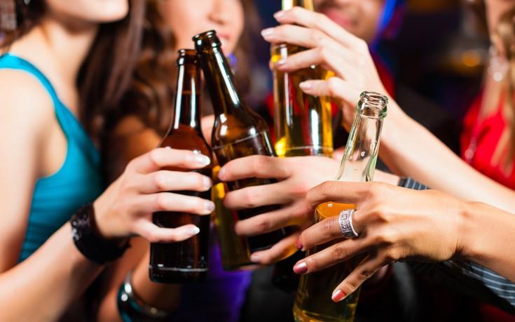 Πέθαναν 169 άτομα από νοθευμένο αλκοόλ