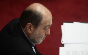 Αλεξιάδης: Καμία εξαγγελία για μείωση ούτε ενός από τους 29 «άδικους» φόρους του ΣΥΡΙΖΑ